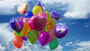 Feliz día de la felicidad